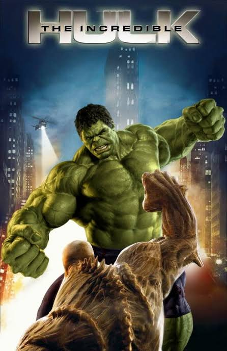 The-Incredible-Hulk-2008-Marvel-Full-Movie-Dual-Audio-Hindi-And-English-BluRay